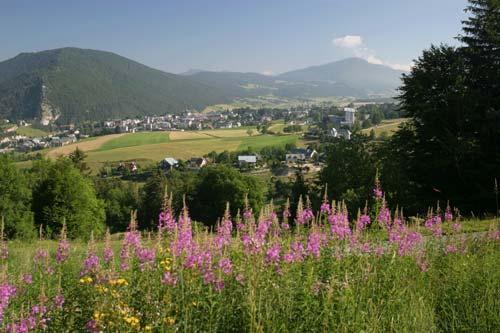 Foto 39 s villard de lans fotoalbum impressie - Office de tourisme de villard de lans ...