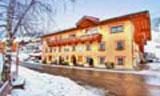 Hotel Kürschner Kötschach - Mauthen