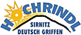 Sirnitz - Hochrindl - Albeck Summer Vacation