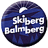 Ski Resort Balmberg