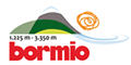 Ski Resort Bormio