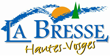 La Bresse Summer Vacation