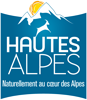 Hautes Alpes Wintersport