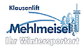 Ski Resort Klausenlift-Mehlmeisel