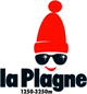 La Plagne Summer Vacation