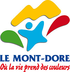 Ski Resort Le Mont Dore - Massif du Sancy