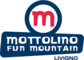 Ski Resort Mottolino Fun Mountain / Livigno