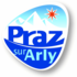 Praz sur Arly Summer Vacation