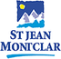 Ski Resort Saint Jean Montclar