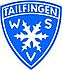 Ski Resort Albstadt - Tailfingen
