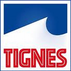 ski resorts Tignes - Espace Killy