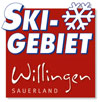 Ski Resort Willingen