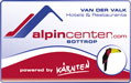 Ski Resort Alpincenter Bottrop