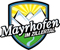Mayrhofen Zillertal Summer Vacation