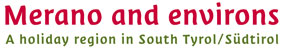 Dorf Tirol Summer Vacation