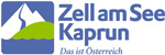 Zell am See - Kaprun Summer Vacation