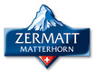 Zermatt Summer Vacation