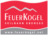 Ski Resort Feuerkogel - Ebensee