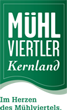 Mühlviertler Kernland Summer Vacation